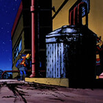 The Dark Side of the SWAT Kats - Image 358 of 918