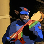 The Dark Side of the SWAT Kats - Image 359 of 918