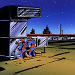 The Dark Side of the SWAT Kats - Image 368 of 918