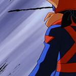 The Dark Side of the SWAT Kats - Image 369 of 918