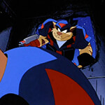 The Dark Side of the SWAT Kats - Image 374 of 918