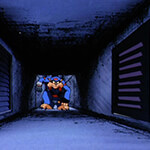 The Dark Side of the SWAT Kats - Image 375 of 918