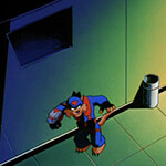 The Dark Side of the SWAT Kats - Image 378 of 918