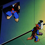 The Dark Side of the SWAT Kats - Image 379 of 918