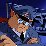 The Dark Side of the SWAT Kats - Image 383 of 918