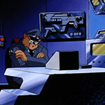 The Dark Side of the SWAT Kats - Image 384 of 918