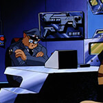 The Dark Side of the SWAT Kats - Image 386 of 918