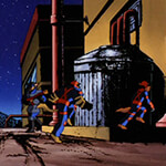 The Dark Side of the SWAT Kats - Image 401 of 918