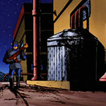 The Dark Side of the SWAT Kats - Image 402 of 918