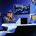 The Dark Side of the SWAT Kats - Image 404 of 918