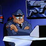 The Dark Side of the SWAT Kats - Image 405 of 918