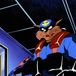 The Dark Side of the SWAT Kats - Image 407 of 918