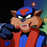 The Dark Side of the SWAT Kats - Image 413 of 918