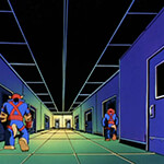 The Dark Side of the SWAT Kats - Image 419 of 918