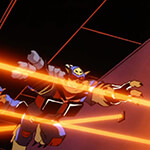The Dark Side of the SWAT Kats - Image 421 of 918