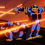 The Dark Side of the SWAT Kats - Image 422 of 918