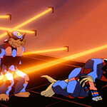 The Dark Side of the SWAT Kats - Image 427 of 918
