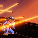 The Dark Side of the SWAT Kats - Image 428 of 918