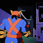 The Dark Side of the SWAT Kats - Image 431 of 918