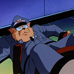 The Dark Side of the SWAT Kats - Image 435 of 918