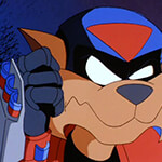 The Dark Side of the SWAT Kats - Image 445 of 918