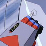 The Dark Side of the SWAT Kats - Image 447 of 918