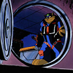 The Dark Side of the SWAT Kats - Image 458 of 918