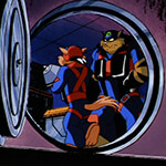The Dark Side of the SWAT Kats - Image 460 of 918
