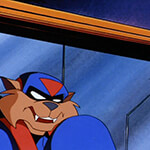 The Dark Side of the SWAT Kats - Image 465 of 918