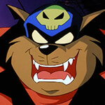 The Dark Side of the SWAT Kats - Image 468 of 918