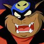 The Dark Side of the SWAT Kats - Image 469 of 918