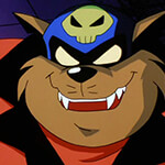 The Dark Side of the SWAT Kats - Image 470 of 918