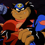 The Dark Side of the SWAT Kats - Image 472 of 918