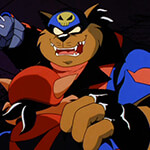 The Dark Side of the SWAT Kats - Image 473 of 918