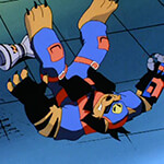 The Dark Side of the SWAT Kats - Image 475 of 918