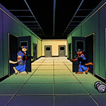 The Dark Side of the SWAT Kats - Image 478 of 918