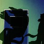 The Dark Side of the SWAT Kats - Image 496 of 918