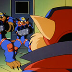 The Dark Side of the SWAT Kats - Image 502 of 918