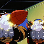 The Dark Side of the SWAT Kats - Image 504 of 918