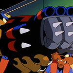 The Dark Side of the SWAT Kats - Image 519 of 918