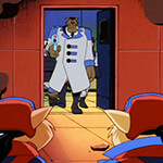 The Dark Side of the SWAT Kats - Image 534 of 918