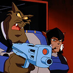 The Dark Side of the SWAT Kats - Image 537 of 918