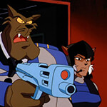 The Dark Side of the SWAT Kats - Image 538 of 918