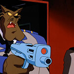 The Dark Side of the SWAT Kats - Image 539 of 918