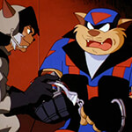 The Dark Side of the SWAT Kats - Image 542 of 918