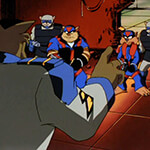 The Dark Side of the SWAT Kats - Image 551 of 918