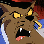 The Dark Side of the SWAT Kats - Image 553 of 918
