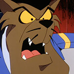 The Dark Side of the SWAT Kats - Image 554 of 918
