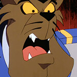 The Dark Side of the SWAT Kats - Image 556 of 918