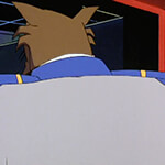The Dark Side of the SWAT Kats - Image 557 of 918